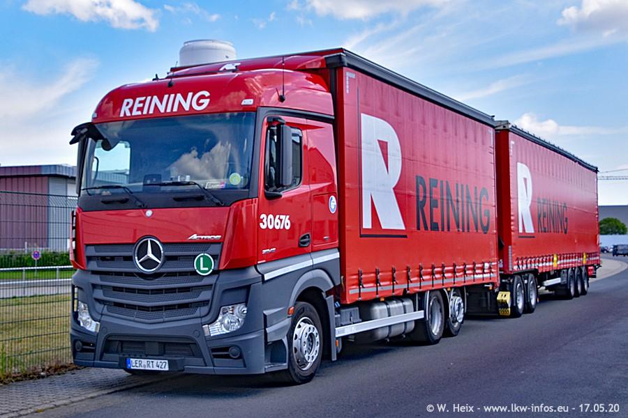 20200522-Reining-00017.jpg