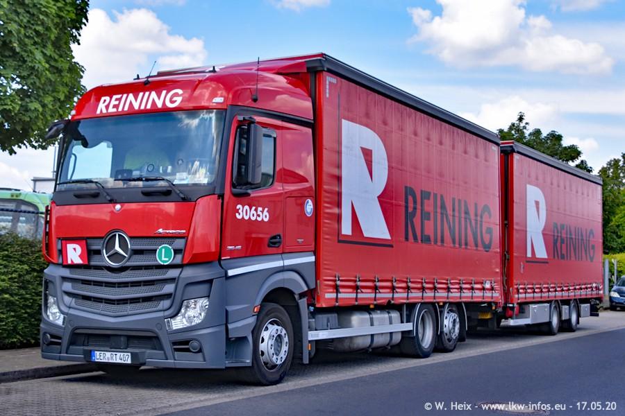 20200522-Reining-00020.jpg