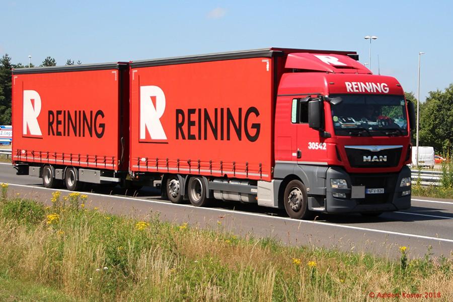 20200904-Reining-00012.jpg