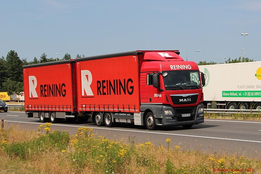 20200904-Reining-00013.jpg