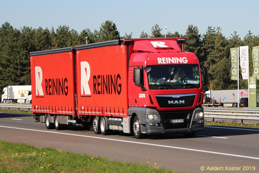 20200904-Reining-00017.jpg