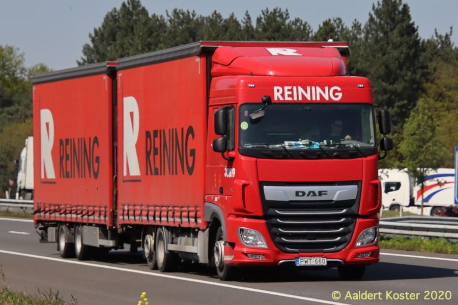 20200904-Reining-00038.jpg