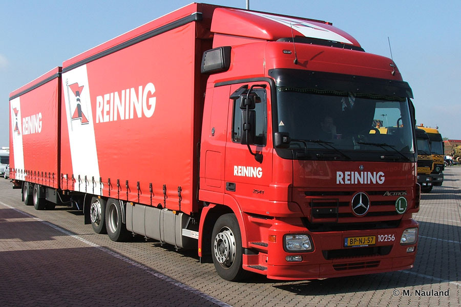Reining-Nauland-20131030-004.jpg