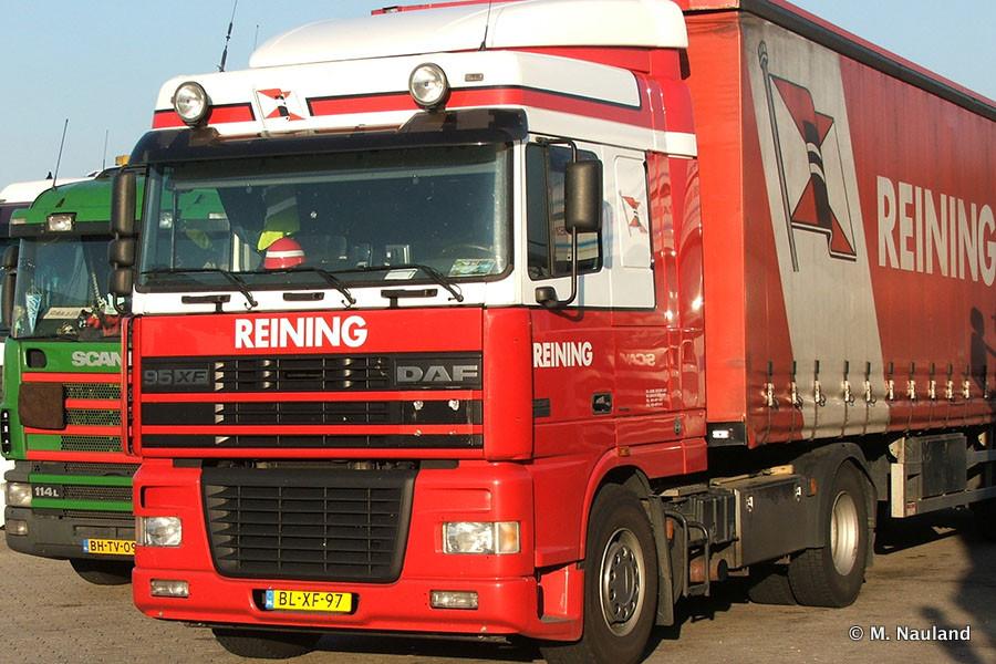 Reining-Nauland-20131030-006.jpg