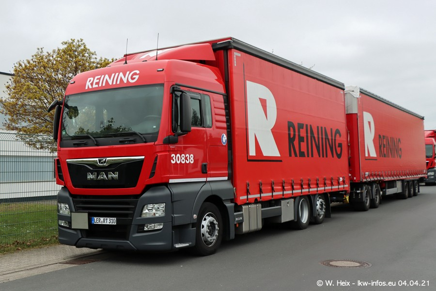 20210404-Reining-00002.jpg
