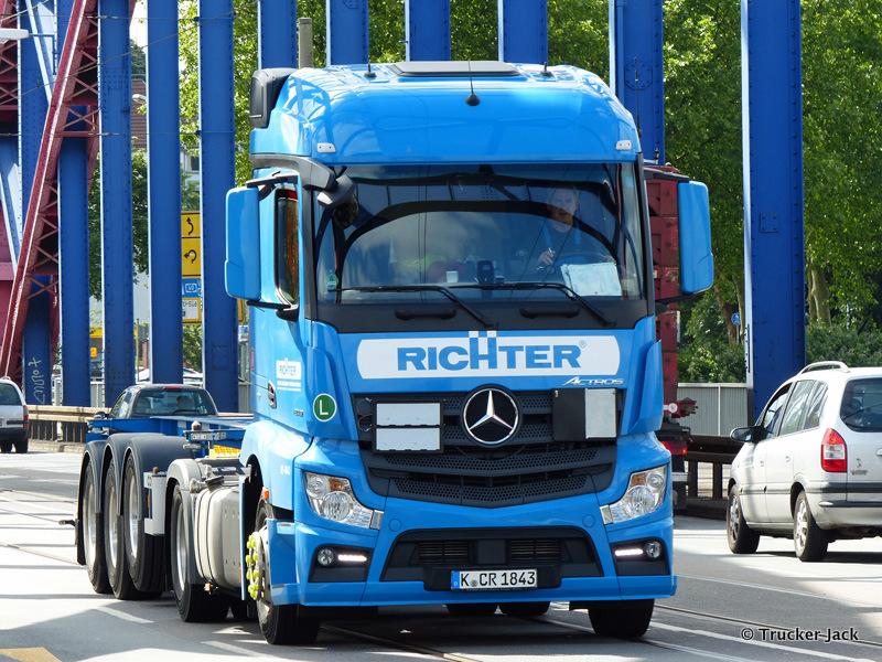 Richter-20140711-002.jpg