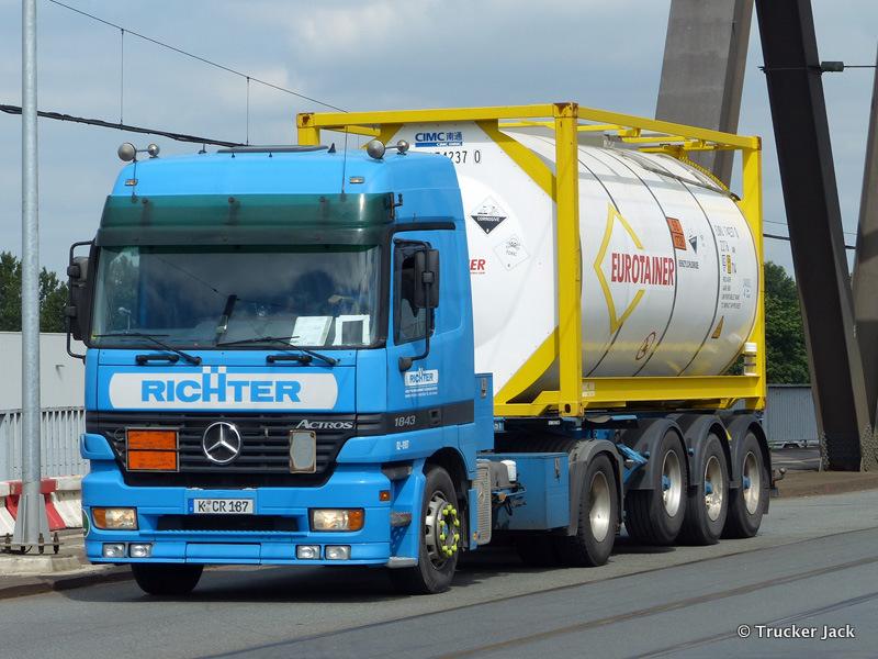 Richter-20140711-004.jpg