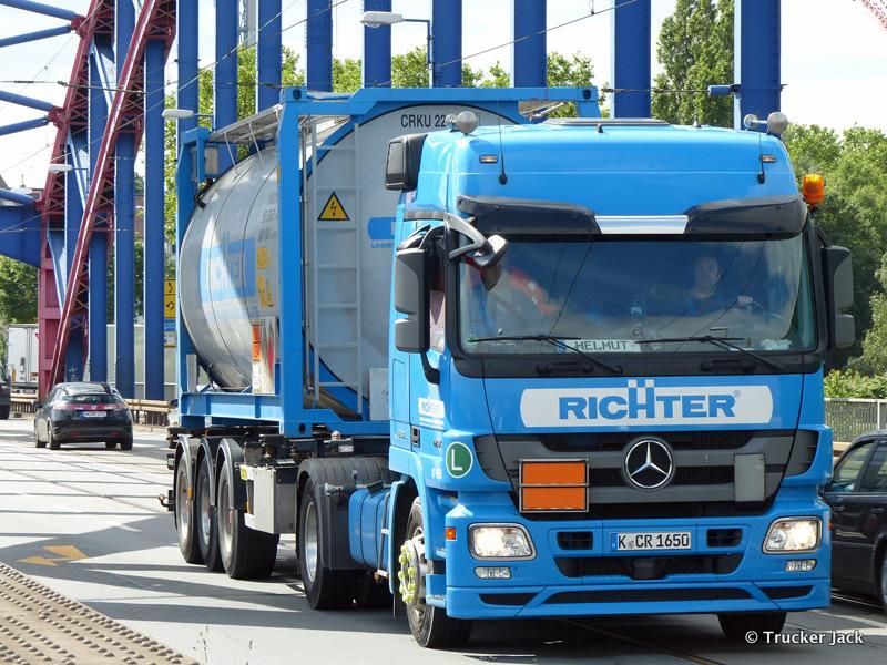 Richter-20140711-006.jpg