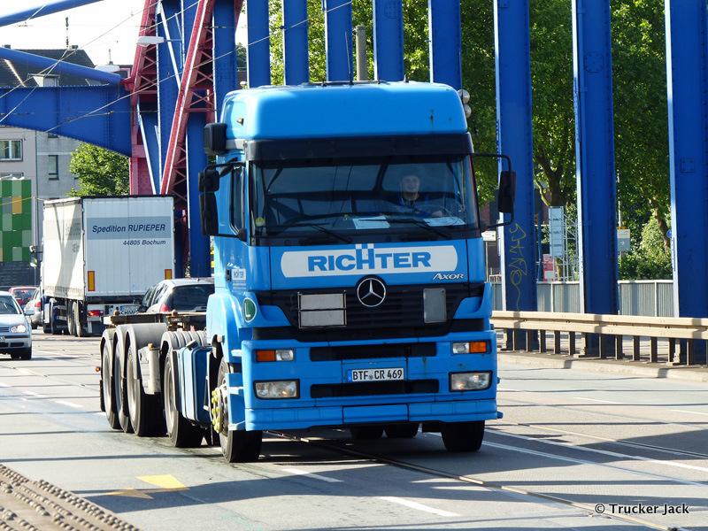 Richter-20140711-008.jpg