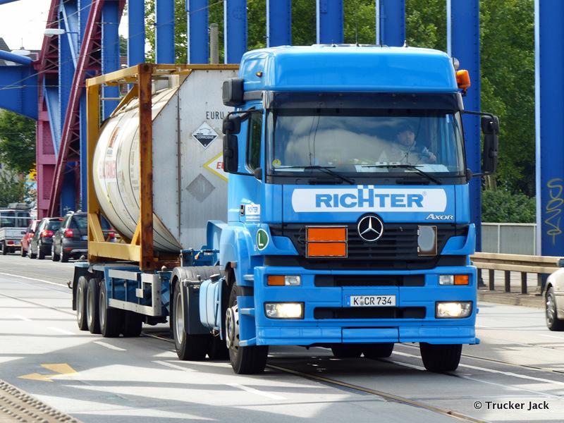 Richter-20140711-010.jpg
