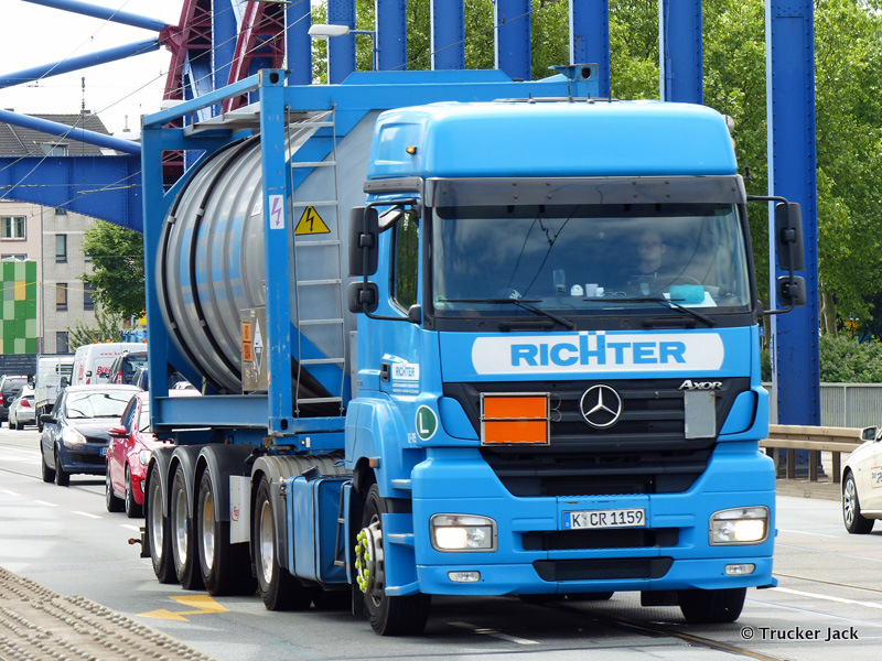 Richter-20140711-014.jpg