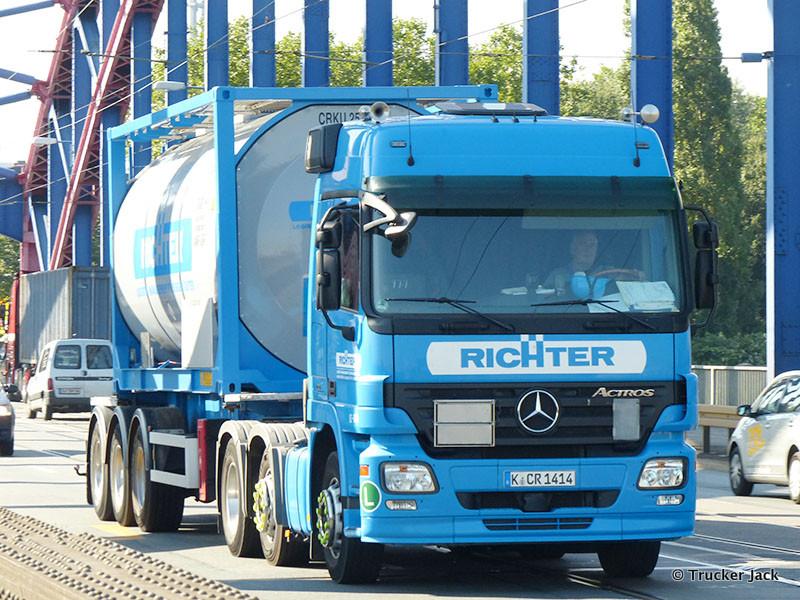 Richter-20140711-017.jpg