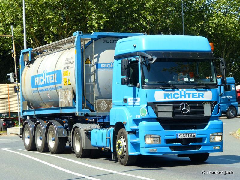 Richter-20140711-019.jpg