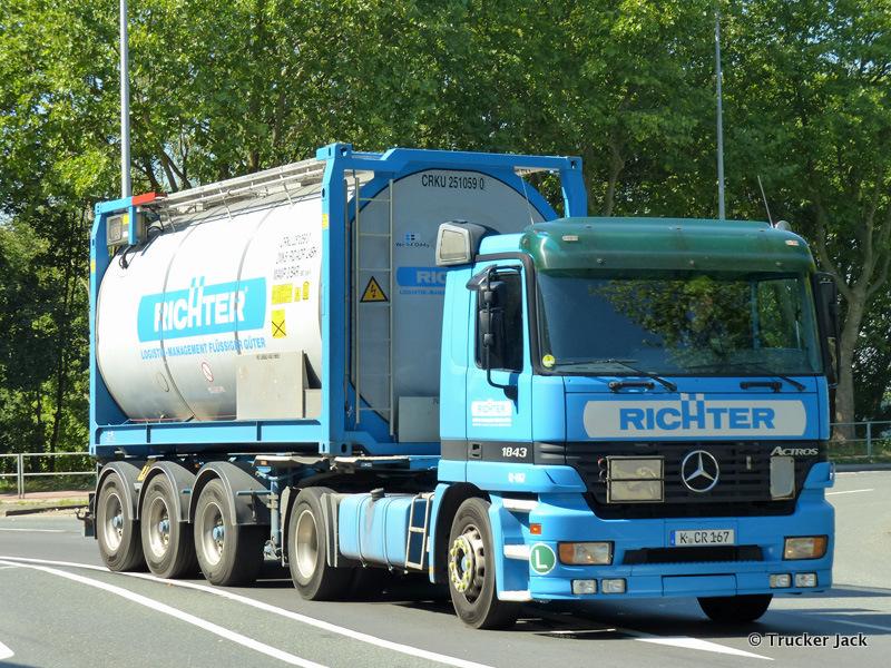 Richter-20160108-007.jpg