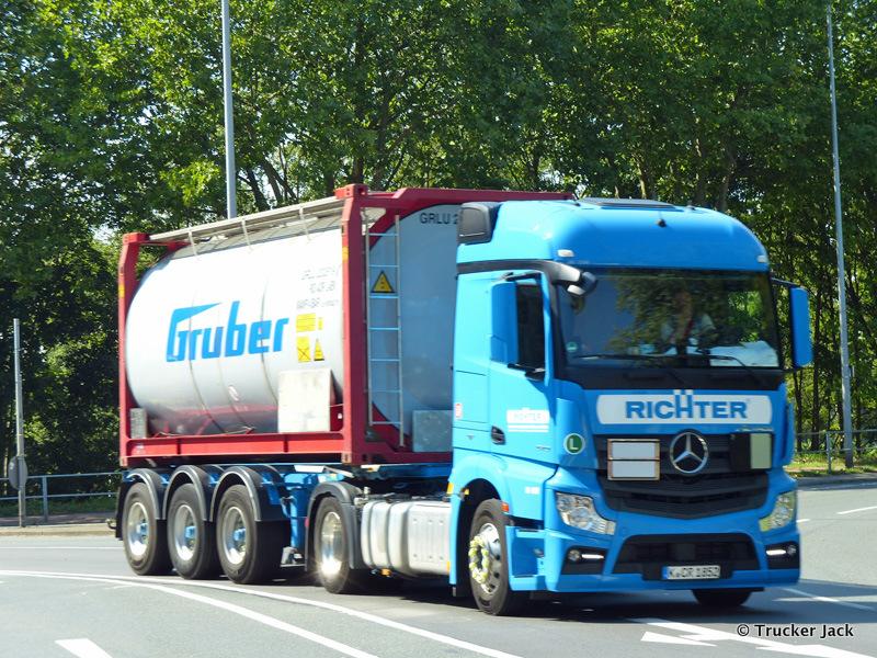 Richter-20160108-010.jpg
