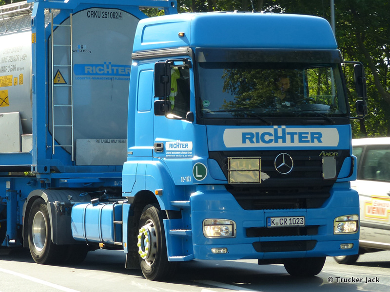Richter-20160108-016.jpg