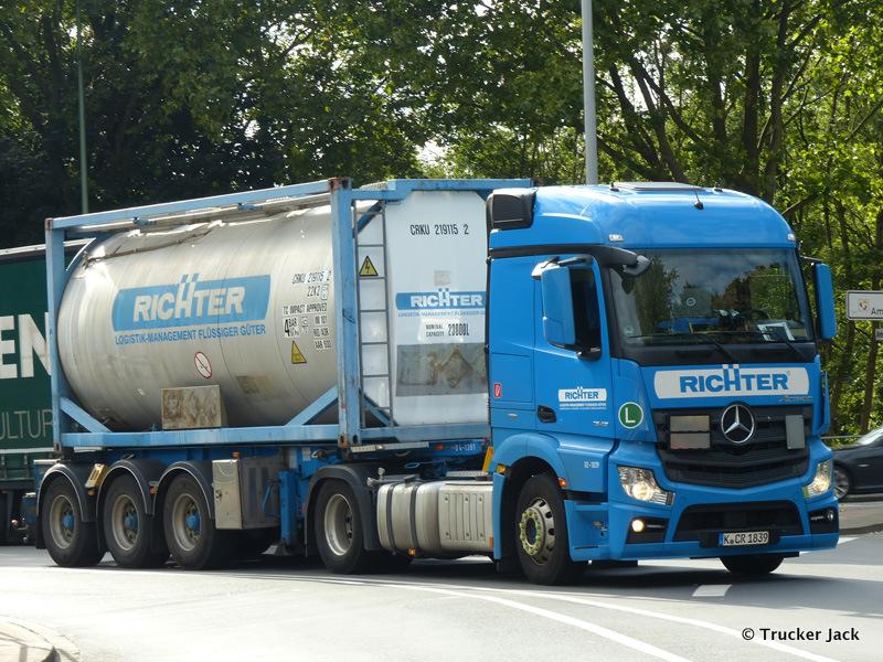 Richter-20160108-041.jpg