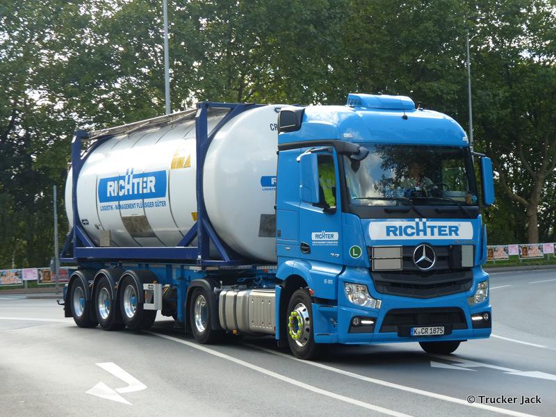 Richter-20160108-045.jpg