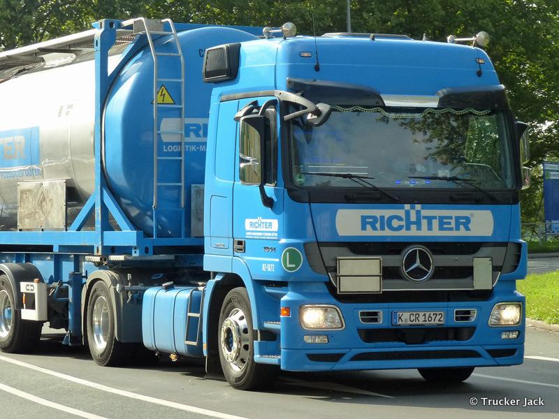 Richter-20160108-048.jpg