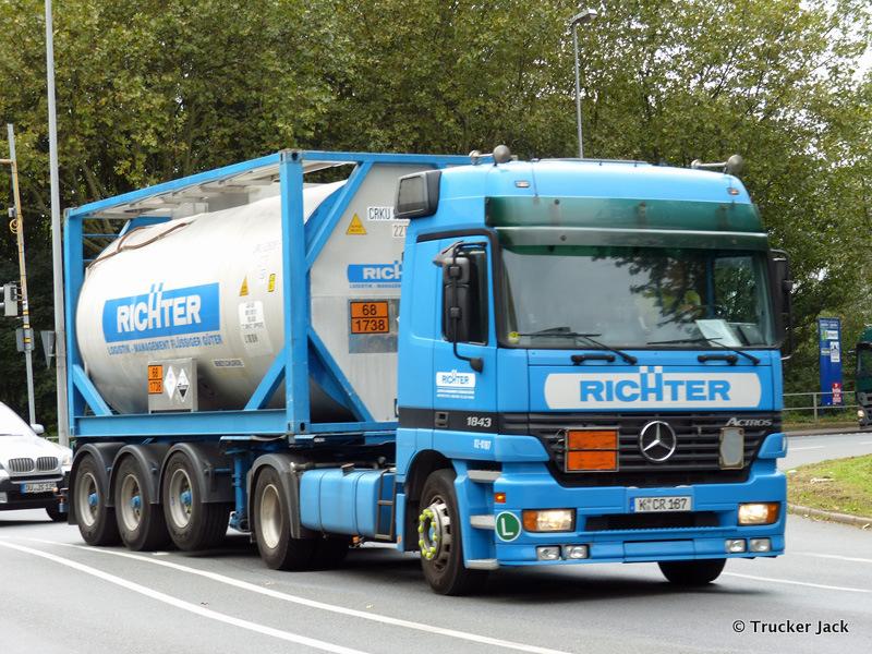 Richter-DS-20140914-007.jpg