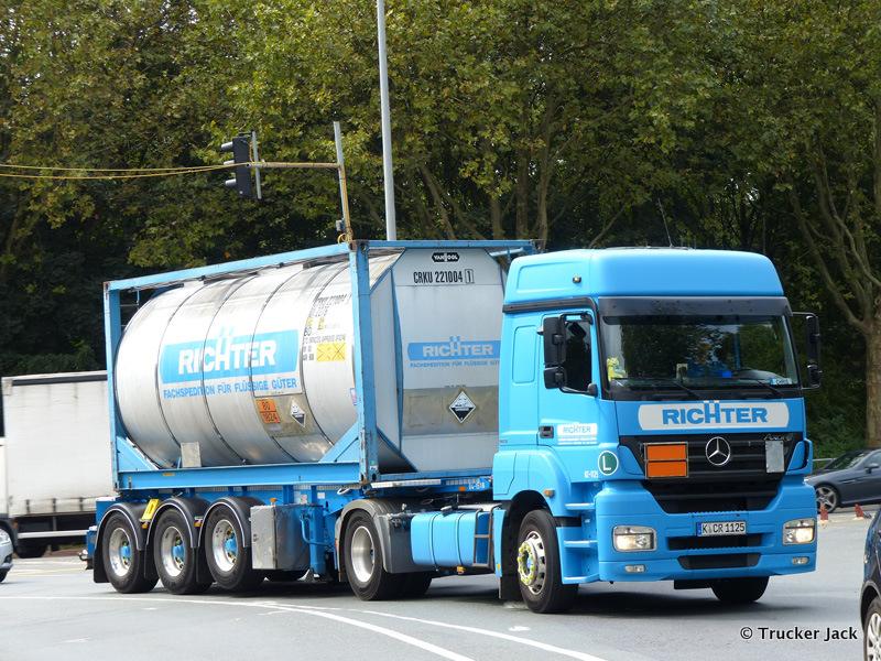 Richter-DS-20140914-009.jpg