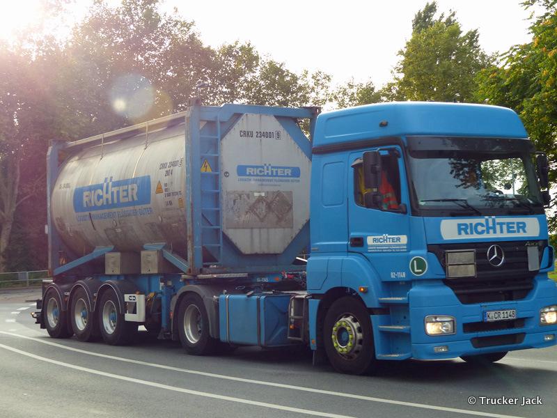 Richter-DS-20140914-022.jpg