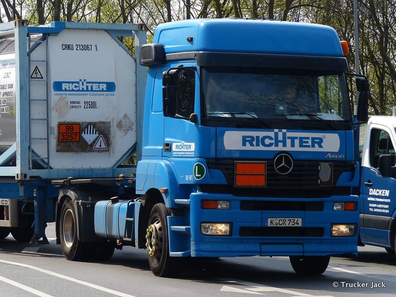 20170217-Richter-00045.jpg