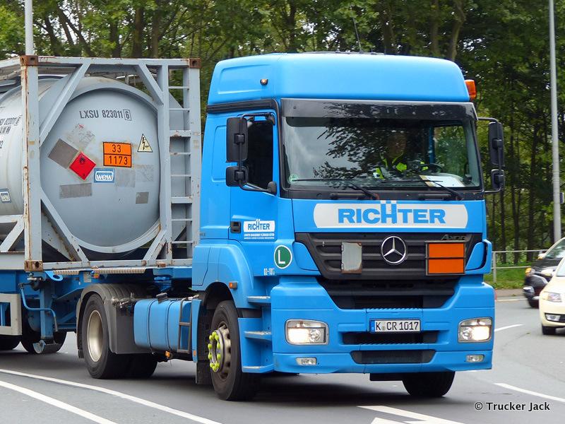 Richter-20160108-057.jpg