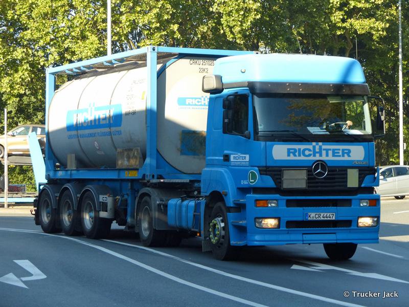 Richter-20160909-00026.jpg