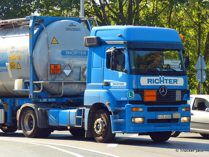 Richter-20160909-00036.jpg