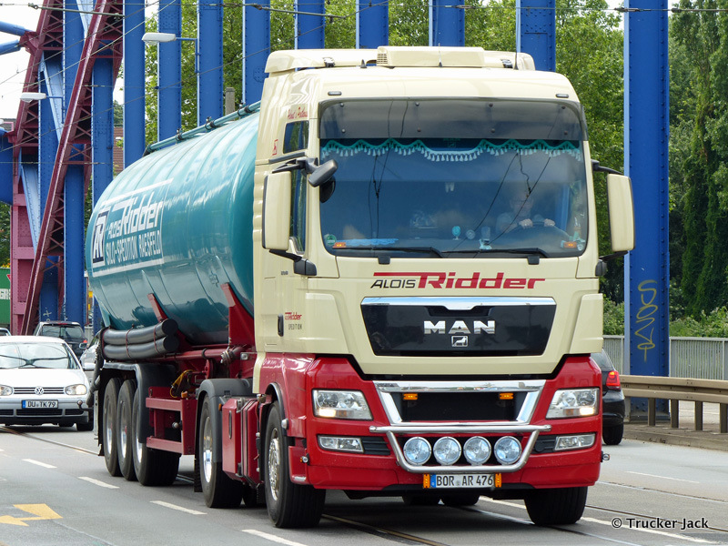 RIdder-20140711-005.jpg