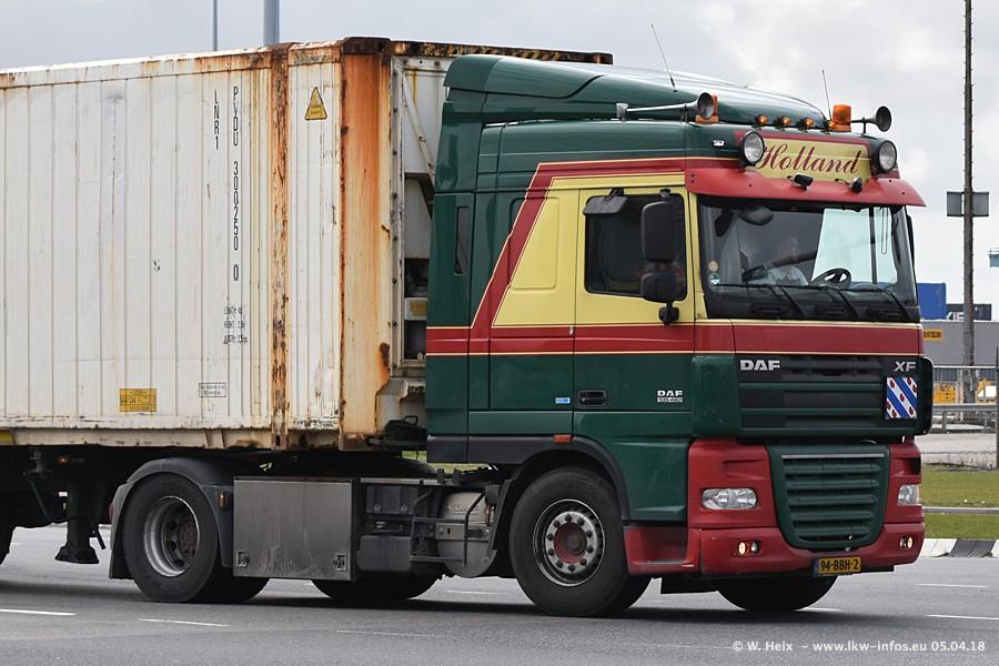 20200830-Rietveld-00012.jpg