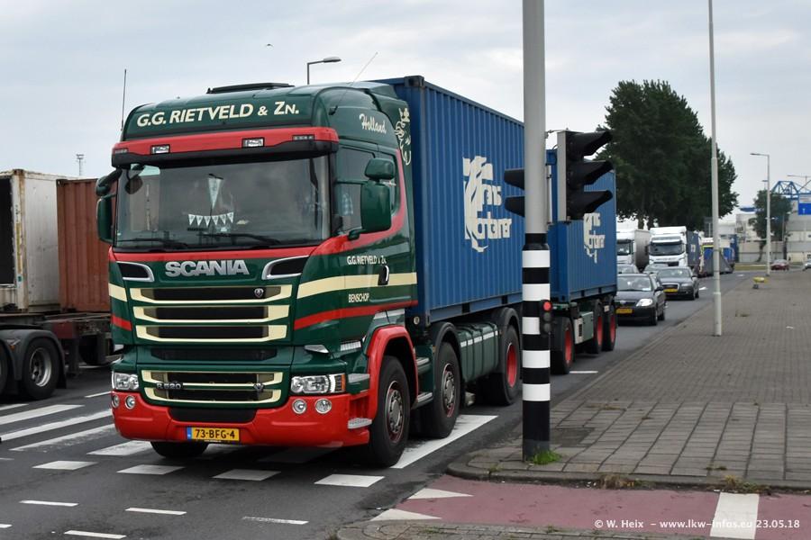 20200830-Rietveld-00017.jpg