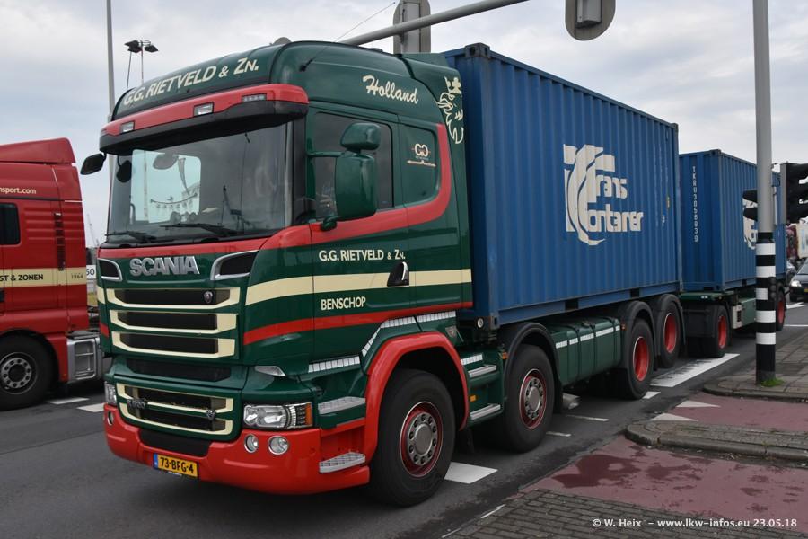 20200830-Rietveld-00018.jpg