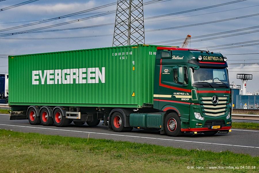20200830-Rietveld-00026.jpg