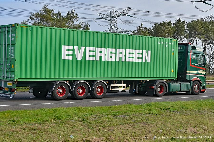 20200830-Rietveld-00028.jpg