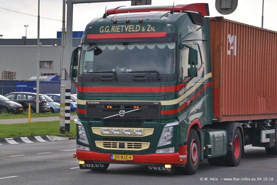 20200830-Rietveld-00033.jpg