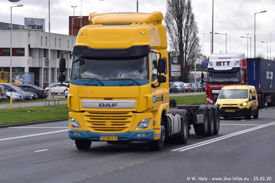 20200810-Rijke-de-00002.jpg