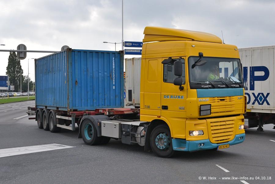 20200810-Rijke-de-00014.jpg