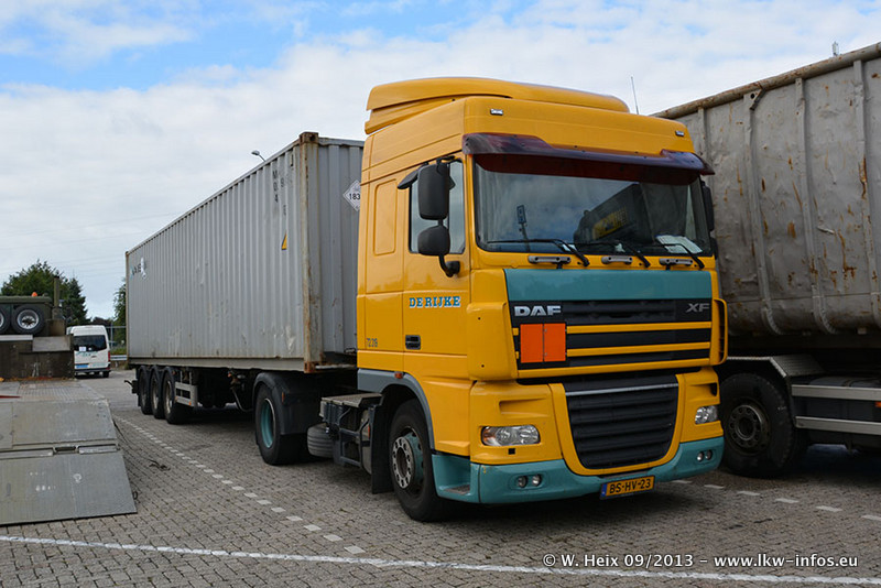 Rijke-de-20130917-002.jpg