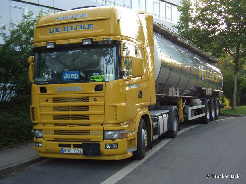 Rijke-de-DS-101112-005.jpg
