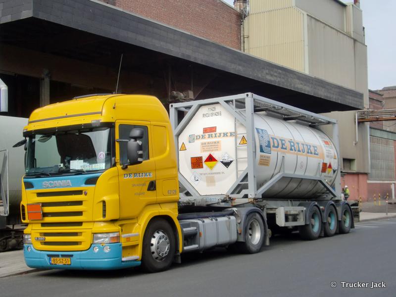 Rijke-de-DS-101112-006.jpg