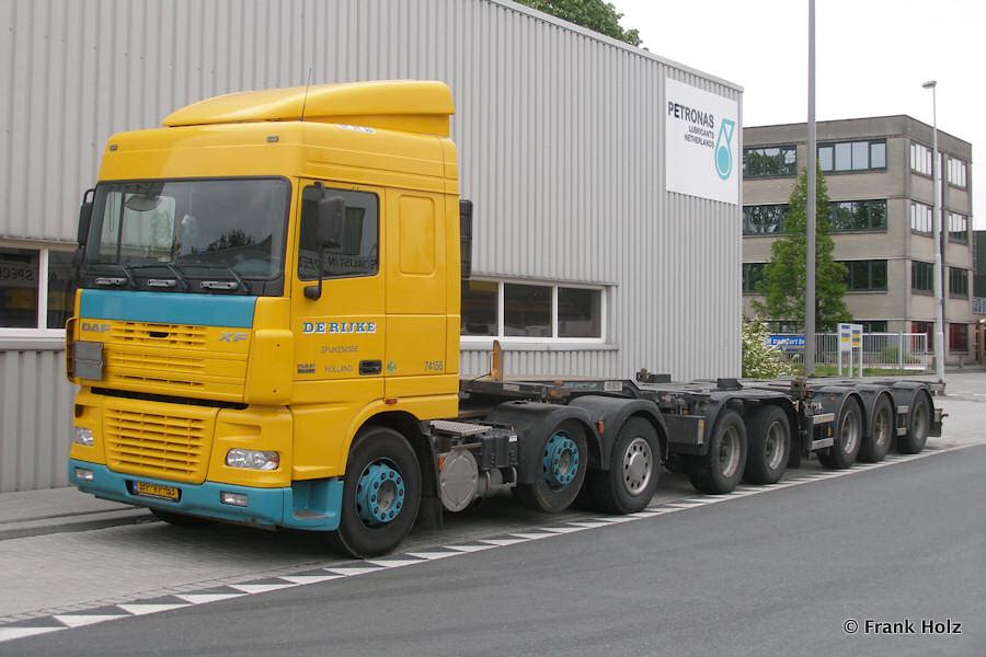 de-Rijke-Holz-100810-01.jpg