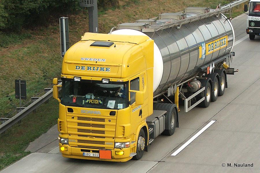 de-Rijke-Nauland-20131030-001.jpg