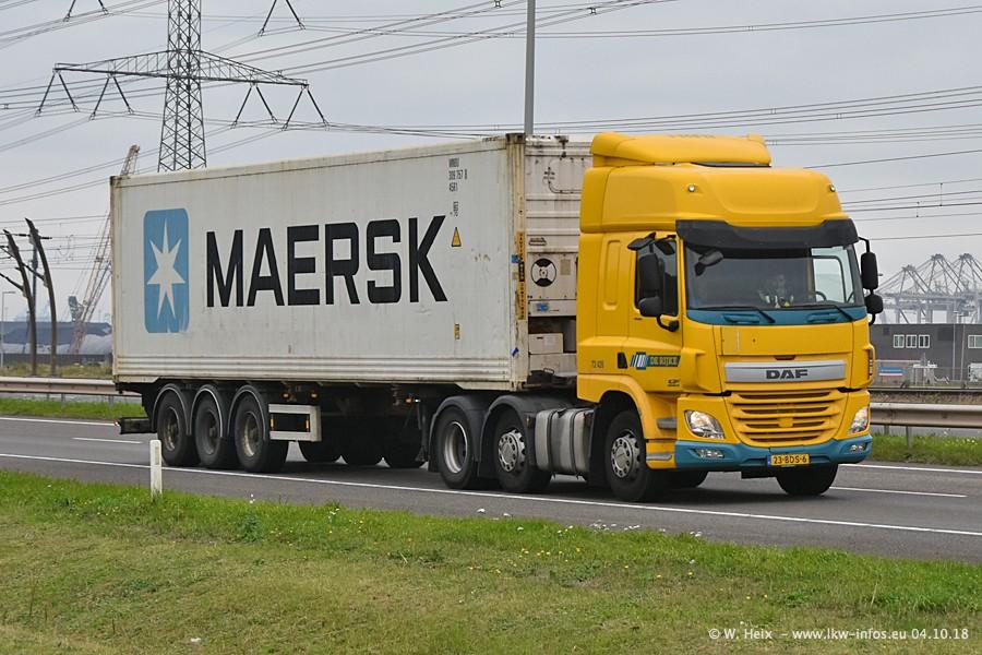 20200810-Rijke-de-00059.jpg