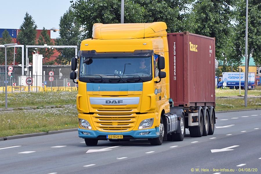 20200810-Rijke-de-00134.jpg