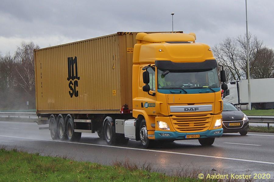 20200904-Rijke-de-00032.jpg