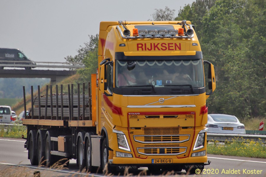 20200904-Rijke-de-00065.jpg