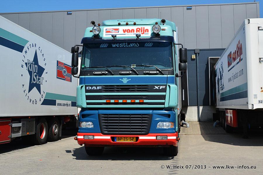 Rijn-van-20130721-002.jpg