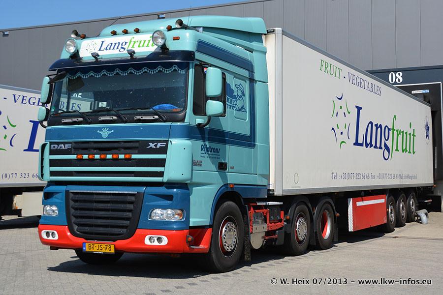 Rijn-van-20130721-014.jpg